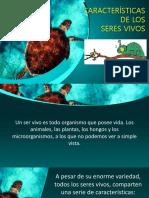 CARACTERÍSTICAS-DE-LOS-SERES-VIVOS (1).ppt