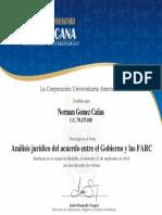 Foro Juridico.pdf