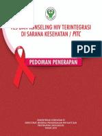 pitcpedomanpenerapan-pdf.pdf