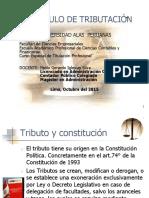 Fernández Barreda Ale Kal
