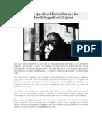 10 Lecciones que Josef Koudelka me ha enseñado sobre Fotografía Callejera.pdf