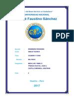 367642801 El Cilindro y El Cono Docx