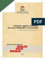 13aquisicao_registro_inventario