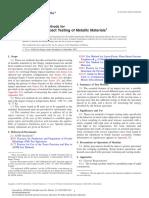 ASTM E23 (impact test)_20160406_233024.pdf