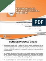 0 CATALOGO DE PSICOMETRICOS.pdf