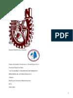 00077410.pdf