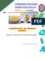 201892274-Elaboracion-de-Manjar-Blanco.pdf