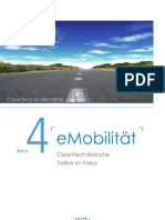 DCTI_Studienband_4_eMobilitaet