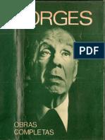 Kafka y sus precursores