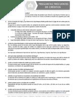 Preguntas_Frecuentes_Creditos_201503.pdf