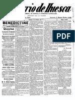 Dh 19030109