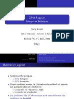 gl-cours-slides.pdf