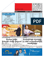 The Mirror Daily_ 31 Oct 2018 Newpapers.pdf