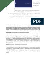 A RESPONSABILIDADE ÉTICA NA PESQUISA NAS CIÊNCIAS HUMANAS E SOCIAIS.pdf