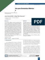 Ensayos Monetarios para Economías Abiertas Milei 2016.pdf
