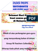 koleksi props photobooth hari guru 2017.pptx