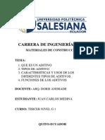 DOC-20170515-WA0038.pdf