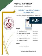 DISEÑO-DEL-SERVICIOv1.8.docx