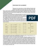 TOXICIDAD DE ALUMINIO.docx