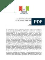 2010.09.21.marina.subirats.pdf