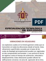 Diapositivas vibraciones (1).pptx
