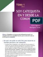 Tema 1, libro 5.pptx