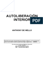 1. AUTOLIBERACION INTERIOR anthony de mello.pdf