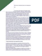 Certicamara Proteccion Datos Ago28
