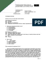 UJIAN SEMESTER GASAL BING X4,5,6 PAKET-1.docx