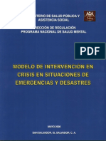 modelo_intervencion_situaciones_emergencias.pdf