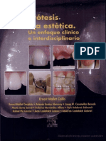 Prótesis Fija Estética - Ernest Mallat Callis (2007).pdf