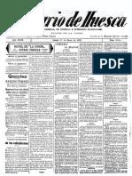 Dh 19030117