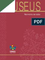 Cartilha Museus - Patrimônio de Todos.pdf