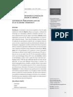 Geoterapia percepção de academicos.pdf