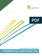 desenhistaconstrucaocivil-140104123033-phpapp02.pdf