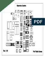 Gabaritos Cozinha Pag10.pdf