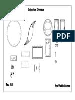 Gabaritos Diversos 12.pdf