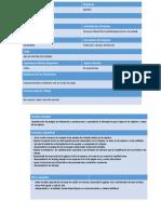 jefe de oficina de sistemas.pdf