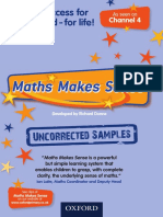 Maths book year 3.pdf
