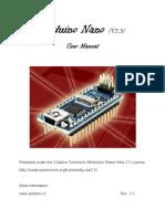 ArduinoNanoManual23.pdf