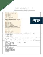 PRUEBA DE ECUACION DE LA CIRCUNFERENCIA (1).docx