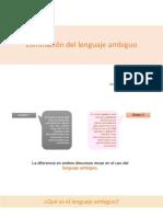 M8.UPN_Lenguaje_ambiguo.pptx