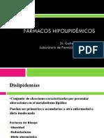 F Rm Dislipidemias Fcoqca II Octubre 2018