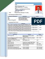 527818_PERMEN-NOMOR-32-TAHUN-2016-TENTANG-AKREDITASI-PRODI-DAN-PT-SALINAN