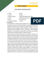 Plan de Trabajo_proyecto Ciudadano-3d