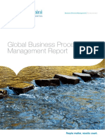 0 Global_Business_Process_Management_Report.pdf