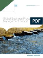 0 Global_Business_Process_Management_Report.pdf