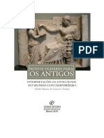 Novos Olhares para os Antigos.pdf