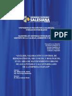 UPS-CT002735.pdf