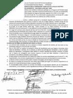 CIRCULAR 2 ipspauna.pdf